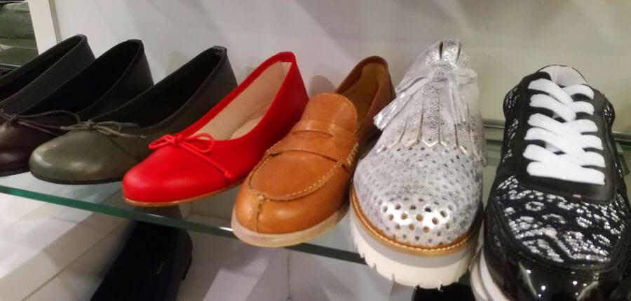 cdb-scarpe-1